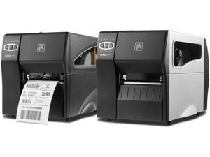 Zebra P1037974-001 ZT200 Series Internal Printerserver Kit