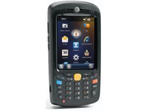 Motorola Mc55A0-P80Swqqa9Wr Term:Lp,Bb,Dl,Vga,256Mb/1Gb, Qty,6.5,1.5X