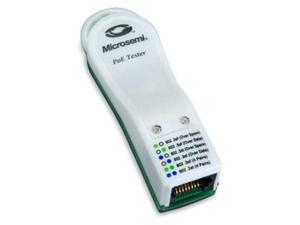 Powerdsine Pd-Afat-Tester Poe Tester For Rj-45 Outlets
