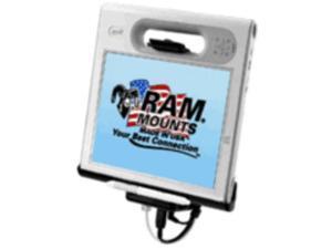 Ram Mounting Systems Ram-Hol-Mot9Pu Ram Powered Dock For Motion Computing C5 & F5
