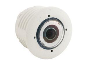 Mobotix Mx-Sm-D25-Pw S15 Lens White Version 2