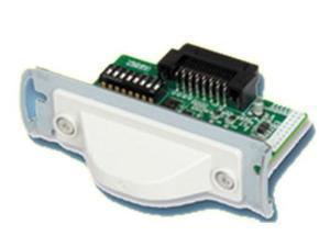Epson America C32C824621 Bluetooth Interface Card Ub-B03