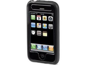 Contour Design 11040 Case, Flick Iphone 3G Black