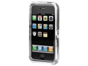 Contour Design 11000 Case, Isee Iphone 3G