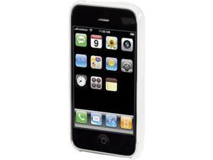 Contour Design 11030 Case, Flick Iphone 3G White