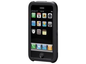 Contour Design 11260 Case, Hardskin, Iphone 3Gs, Black