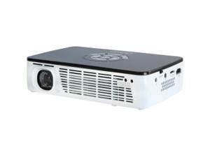 AAXA Technologies Inc KP60001 P300 Pico Projector Pocket Size