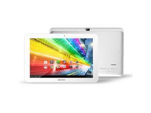 Archos 502415 101 Platinum 8 Gb Android Tablet