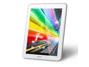 Archos 502483 97 B Platinum 8Gb Android Tablet