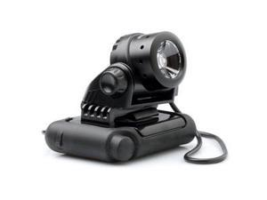 Led Lenser 880043 H14 Black 220 Lumens 210M 2Hr Ipx4