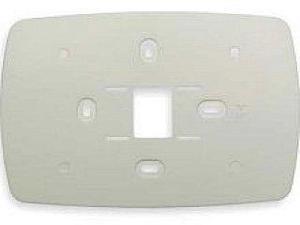 Honeywell 45-45619 Mounting Plate For Orbit