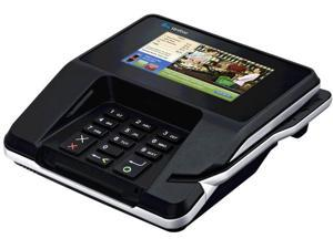 Verifone, Inc M132-409-01-R Mx915 Pci3 Sc Tch Eth Sig Ctls Must Sell I/O Module As Well