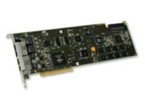 Dialogic Corporation 83202 Cg 6565E/32-2L/4Te Media Proce Ssing Board (2 Rj-4