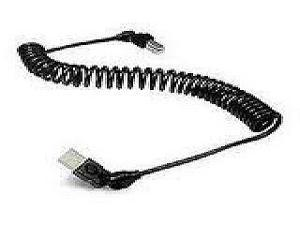 Datalogic 90A052065 Cable, Usb, Type A, Enhanced, Power Off Terminal Usb Certifd