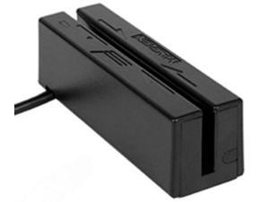 MagTek, Inc 21040110 Point-of-sale card reader