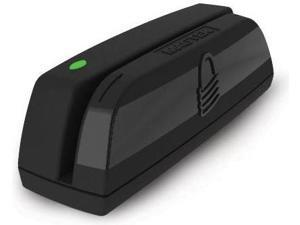 MagTek, Inc 21073062 Point-of-sale card reader