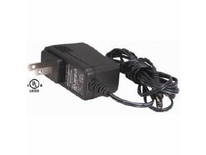 Speco Technologies Psw5 1000Ma (1 Amp) 12Vdc Power Sup Ply