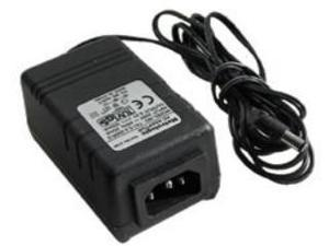Honeywell Ps-050-2400D1-Eu 5 Volt,2.4Amp 4Pin Mini-Din Co Nnect, 77900508E