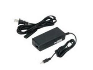 Zebra P1050667-040 QLN420 Battery Eliminator