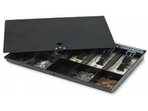 TRAY COVER FOR CR3000 AND CR1600 SERIES             (NR)