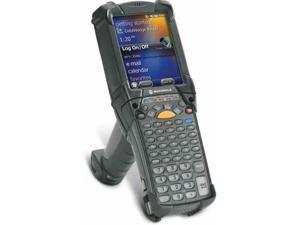Motorola Mc92N0-G30Syeya6Wr Mobile Computer/Pda