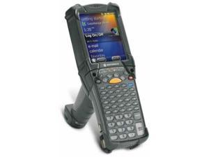 Motorola Mc92N0-Ga0Sxgya5Wr Mobile Computer/Pda