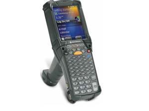 Motorola Mc92N0-G90Sygqa6Wr Mobile Computer/Pda