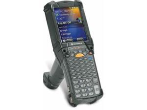 Motorola Mc92N0-Gj0Sxfya5Wr Mobile Computer/Pda