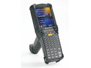 Motorola Mc92N0-Ga0Sygya6Wr Mobile Computer/Pda