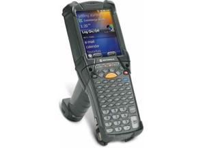 Motorola Mc92N0-G30Sxgya5Wr Mobile Computer/Pda