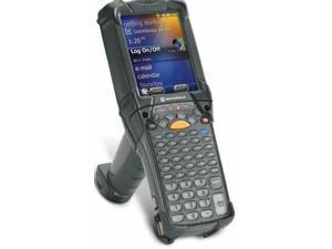 Motorola Mc92N0-Ga0Sxjya5Wr Mobile Computer/Pda
