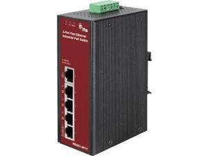 Utc Fire & Security Ps48Vdc100W-Din Power Supply
