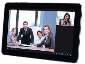 Polycom 5150-75109-050 Video Conference System