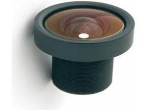 Mobotix Mx-Opt-F2.0-L65-L76 Camera Lens