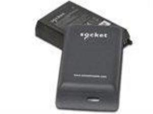 Socket Mobile, Inc. Hc1705-1399 Mobile Computer Accessories