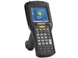 Motorola Mc32N0-Gl3Hcle0A Mobile Computer/Pda