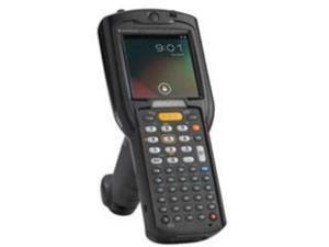 Motorola Mc32N0-Gl4Hcle0A Mobile Computer/Pda