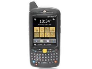 Motorola Kt-659B-Pd0Baa002 Mobile Computer/Pda