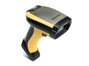Datalogic Pbt9500-Rb Barcode Scanner/Reader