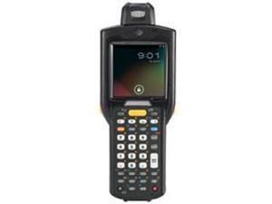 Motorola Mc32N0-Si3Hcle0A Mobile Computer/Pda