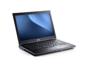"Dell Latitude E6410 - 14.1"" Intel i5 2.4GHz, 8GB Ram, 250GB Hard Drive, Windows 7 Professional"