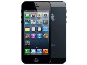 Apple iPhone 5S A1533 16GB Verizon Black Grade A No Contract