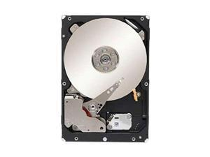 Seagate Constellation ES.3 ST4000NM0053 4TB 3.5in SATA 6.0Gb/s 7200RPM Hard Drive -