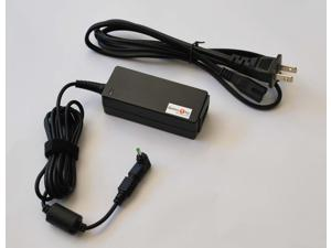 Battery1inc Tablet AC Adapter for Nokia Lumia 2520 series