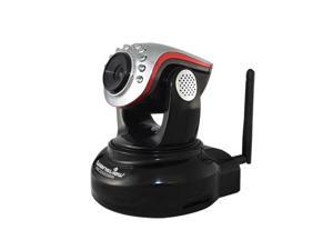 Wansview NCZ-555MW HD P2P IP Camera, Plug & Play