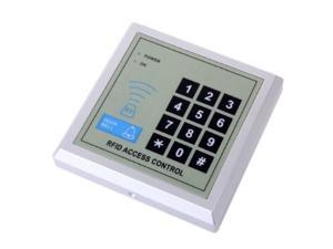 RFID Door Lock Access Control System --Professional-Designed Classical Appearance for Home and Office Use
