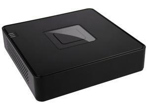 New! 8CH Home Security Mini DVR H.264 CCTV DVR Recorder