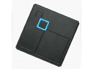 RFID 125KHZ WG26 ID Card Access Control card reader