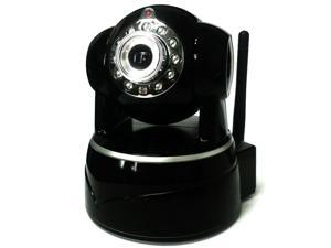 IP Camera720P IR Series Camera Ncm620W Support mobile phone remote viewing nightshot Day and night and video cctv