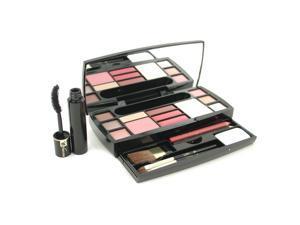 Lancome Absolu Voyage Complete Make-Up Palette Set